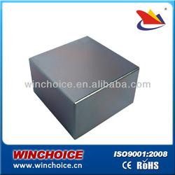 2014 Block Magnets New Type