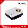 GPS pet tracker Xeuxn TK201-2 https://www.google.com/