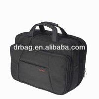 2014 Top New Laptop Briefcase For Men