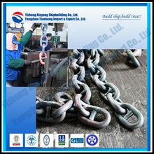 Good price ship Stud link Anchor Chain