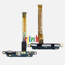 for HTC One S Touch Sensor Keyboard Keypad Vibrator Mic Microphone Flex Cable Ribbon
