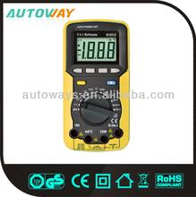 New and Good Selling Digital Multimeter