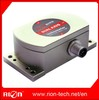 ACA618T Good Zero Drift Performance Single Axis High Procision Current Output Inclinometer Level Transducer