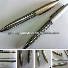 Metal heavy Pen brands