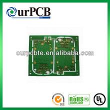 rigid pcb boards,oem pcb tablet,pcb assembly