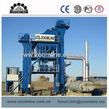 Asphalt Plant Hot Sale, Asphalt Equipment Supplier, China Famous Brand