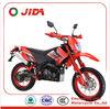 super 250cc ciclomotores JD250GY-1