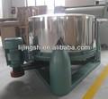 20kg centrífugos industriales hydro extractor