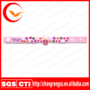 custom design wristband,silicone wristband pedometers,leather wristbands for men