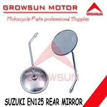 Motorcycle parts REAR MIRROR for EN125 Motorcycle