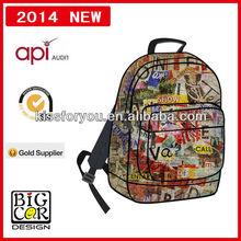 Custom Jansport School Bags,School Bag Canada,School Bag New Boy