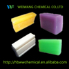 raw materials for bar soap