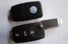 gadget electronic gifts usb flash drive custom kids usb stick BT-031