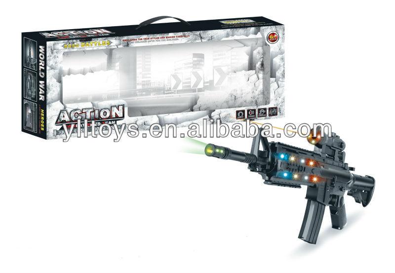 Electronic Toy Guns Electronic Toy Guns,toys bo