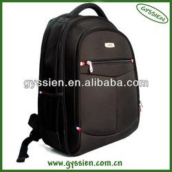 New Fashion cheap acu military backpack