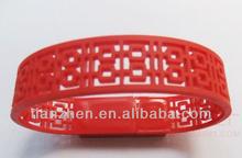 usb flash drive pvc customized gift ideas for mini company BT-032