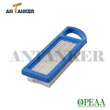 Air Filter Element for John Deere GY20573 M149171