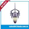 FA101 spider design cool glade car air freshener good price