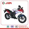 super racing motor bike JD150R-1