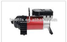 portable car tire inflator pump