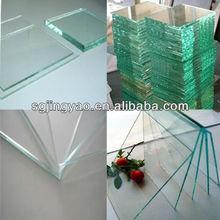 Ikea Supplier Decorative Glass Sheet For Photo Frames