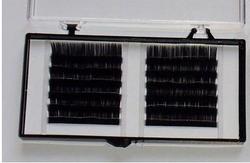 L Type Vetus tweezers for eyelash extension, Top quality tweezers.real Vetus brand