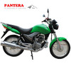 PT200-BX-2 New Style Best Selling Nice Smart Popular Cheap 200cc Street Motorcycle Brands