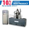 Brushless evaporator blower wheel balance machine with competitive price