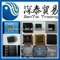 Original nuevo upc5020gt toshiba qfn tmp82c79p-2 componentes electrónicos
