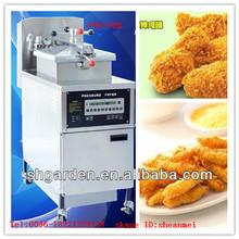 chicken nuggets making machine