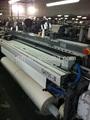 segunda mão máquinas de tecelagem