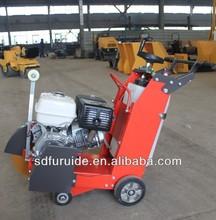 road cutting machine, concrete cutter