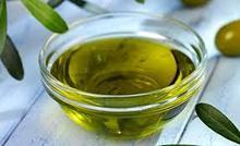 Coosur line Extra Virgin Olive Oil