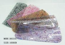 trendy eyewear frames,huawei optical distribution frame China No.1 eye bag removal
