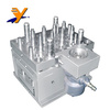 PET hot runner preform mould moulds mold