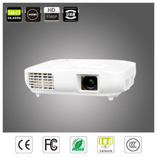the best selling product of the year high luminous led projector 1920x1080