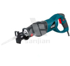 850w 210mm steel power tool, reciprocating saw, saw