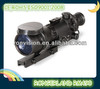 night scope,rifle scope,night vision riflescope for hunters
