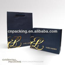 2013 hot seller machine made paper bag,paper shopping bg,kraft paper bag