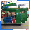 [Henan Richi] _ CE Certification Rice Mill Feed / Pellet Mill For Feed
