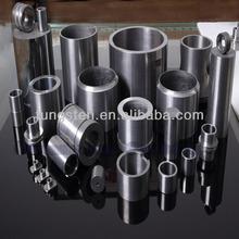 tungsten carbide bearing shaft sleeves