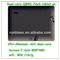 octa tablet