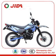 dirt bike cross 250cc JD250GY-3