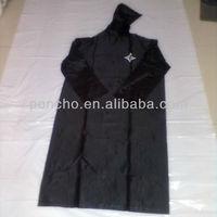 fashion hot sale mens dress raincoat