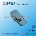مفاتيح مصابيح كهربائية بطيئة الشكللعب/ التبديل الميكانيكية/ أنواع مصباح مفاتيح القدم