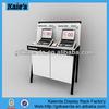 electronic keyboard stand/keyboard display stand