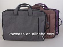 18 inch laptop bag, 18 inch laptop briefcase, 18 inch laptop computer bag