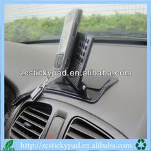 Logo mat printing phone GPS navigation for car