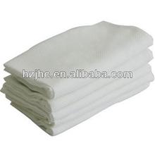 polyester fiber for wadding comforter