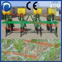 4 row corn planter sale/high quality automatic small 1 2 3 4 5 6 row corn palnter